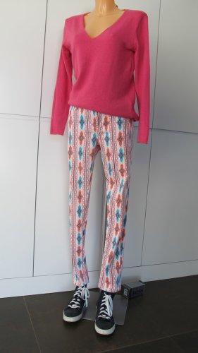 PARISIAN COLLECTION Jeans, Gr.42 99%COTTON,NEU o. Etikett NP 79,-