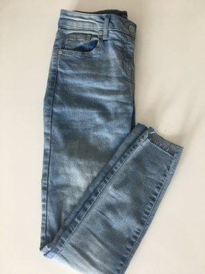 Parisian - Hellblaue Jeans