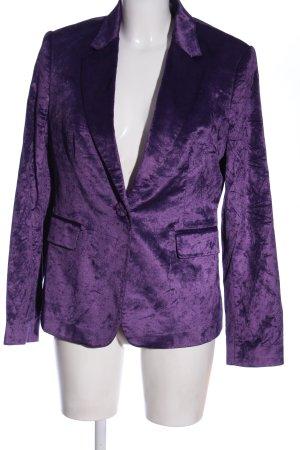 Park Bravo Short Blazer lilac elegant