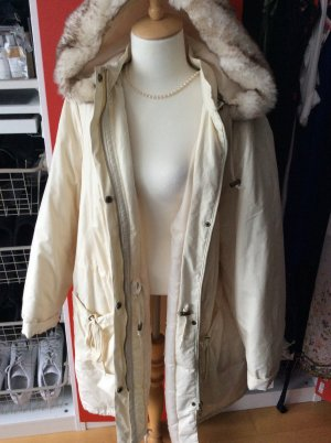 Parka von Bonprix Selection in 52