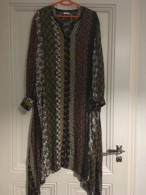 Parsley Kleid von Gerry Weber Collection