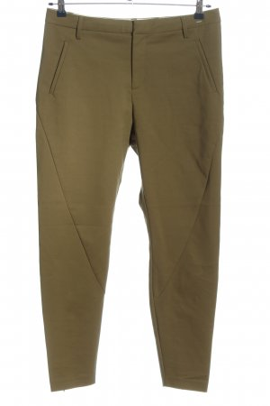 Part two Pantalone jersey cachi stile casual