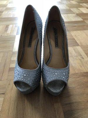 Party High Heels zu verkaufen