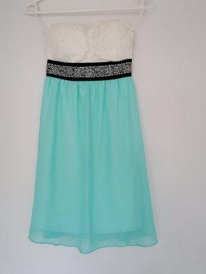 Party Kleid