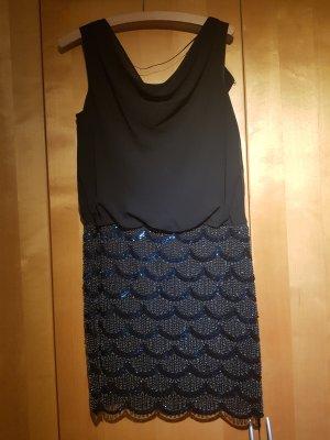 Party Kleid Esprit