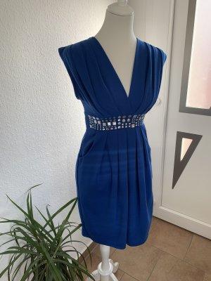 Party Kleid Eva Franco
