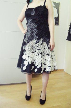 Debenhams A Line Dress multicolored