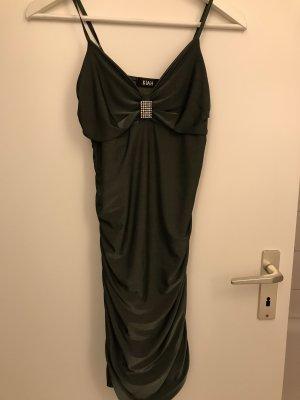 Party Kleid nicht gebraucht