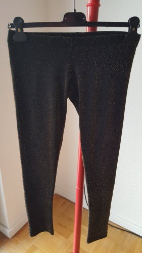 Party Leggings