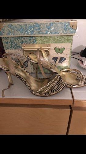 Party Schuhe von Starlet