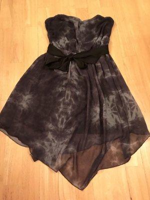Partykleid Minikleid Sommerkleid - Tally Weijl