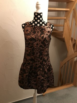 Partykleid/Sommerkleid von PIU & PIU