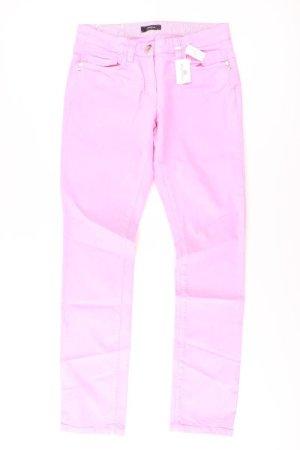 Passport Jeans Größe 38 pink