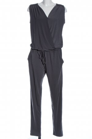 Passport Jumpsuit blau Casual-Look