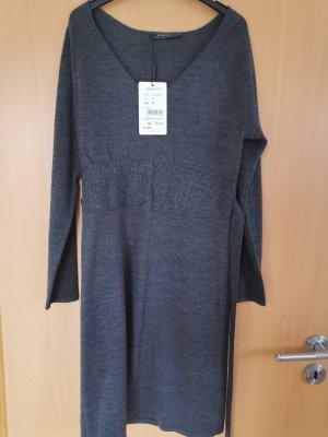 Passport Kleid Größe 36/S Neu mit Etikett