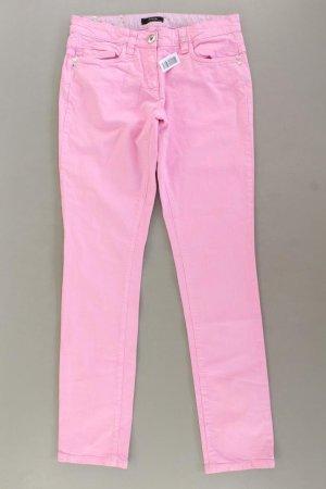 Passport Jeans skinny rosa chiaro-rosa-rosa-fucsia neon