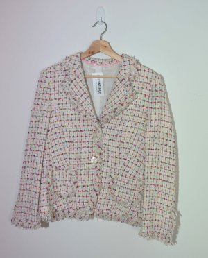 Pastell Blazer von COLLECTION