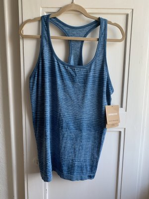 Patagonia Damen Gatewood Tank Top Shirt L