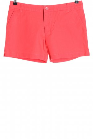 Patagonia Shorts pink Casual-Look