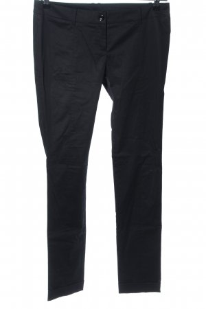 Patricia Pepe Suit Trouser black casual look