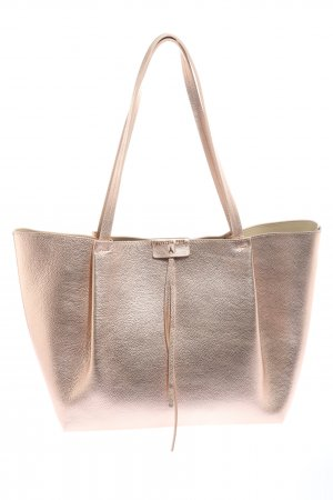 Patricia Pepe Schultertasche pink Casual-Look