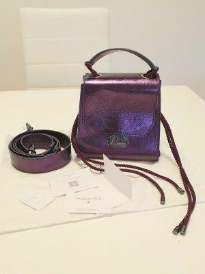 Patrizia Pepe Bag Tasche Handtasche Crossbody