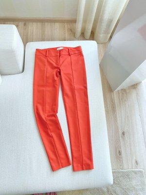 Patrizia Pepe Pleated Trousers multicolored