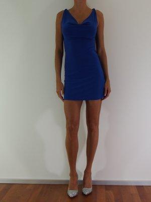 Patrizia Pepe Dress Women Damen Size S Made in Italia Räritat Org Preis €150