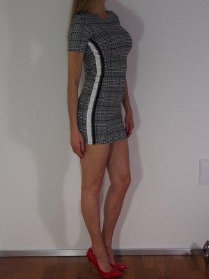 Patrizia Pepe Dress Women Damen Size S Made in Italia Räritat Org Preis €180