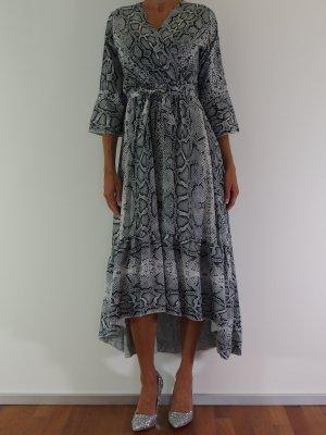 Patrizia Pepe Dress Women Damen Size S Made in Italia Räritat Org Preis €199