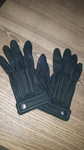 Patrizia Pepe Handschuhe Gr.7,5