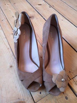 Patrizia Pepe High Heels, 39
