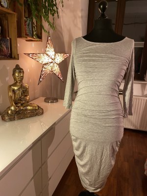 Patrizia Pepe | hochwertiges Jersey-Kleid