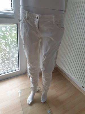 Patrizia Pepe Jeans Gr.40