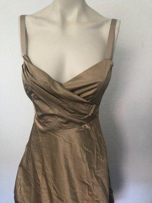 Patrizia Pepe Kleid Minikleid