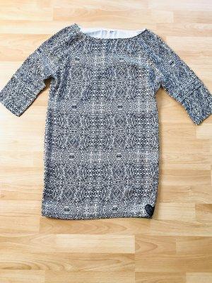 Patrizia Pepe Mini Kleid