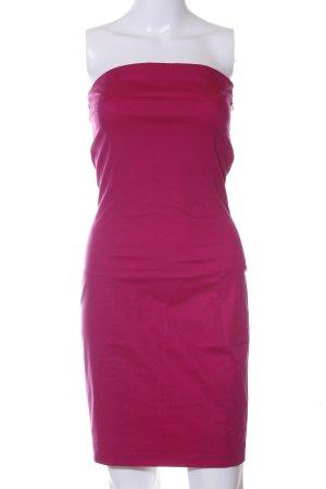 Patrizia Pepe Minikleid pink Elegant
