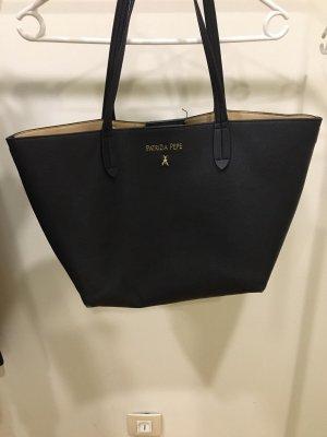 Patrizia Pepe shopper bag