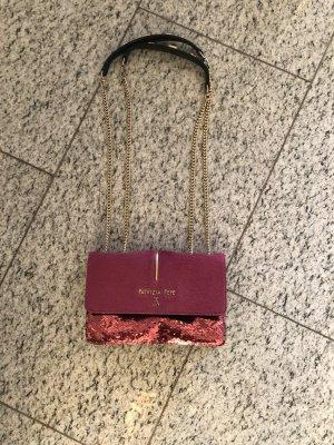 Patrizia Pepe Tasche zum umhängen