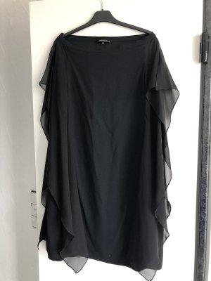 Patrizia  Pepe  wie neu schwarzes Kleid