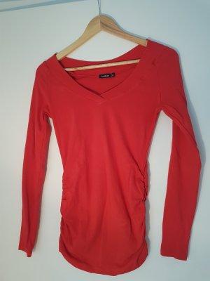 Patty Boutik figurbetontes Shirt