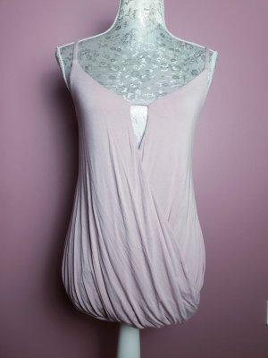 PattyBoutik Oberteil Shirt Bluse XS