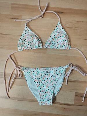 Paul Frank Bikini