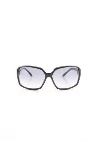 Paul frank Glasses black casual look