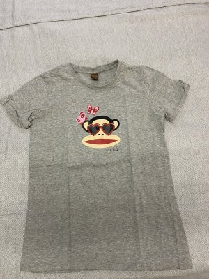 Paul Frank Mädchen Shirt