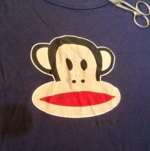 Paul frank Shirt met print veelkleurig Katoen