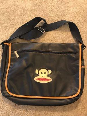 Paul frank Shoulder Bag multicolored