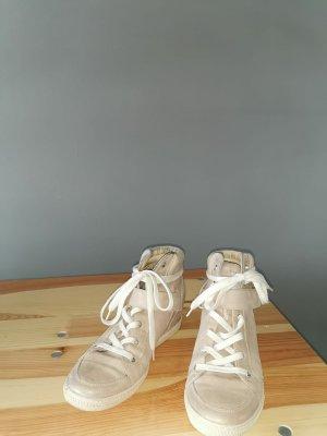 Paul Green Absatz sneaker