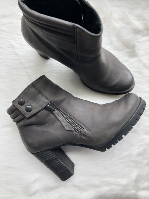 Paul Green Ankle Boots - 37,5