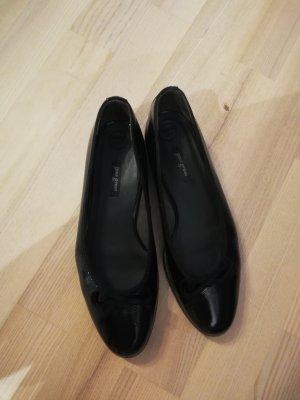Paul Green Ballerinas Lack